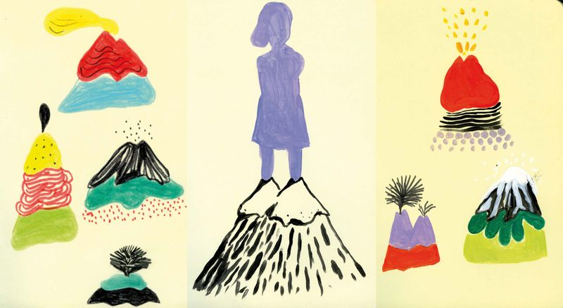 3vulcanos