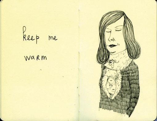 Keepmewarm2