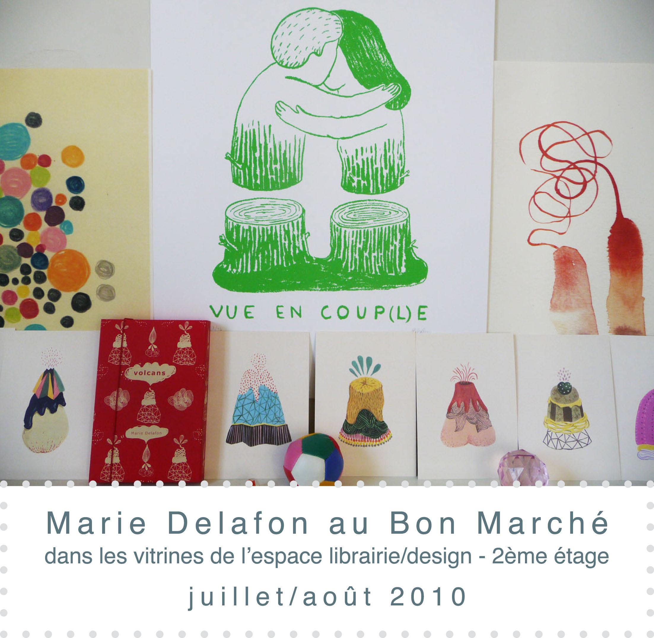 Bon-marche