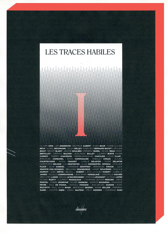 Visuel-traces-habiles-1