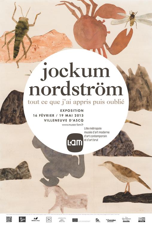 40x60_nordstrom_FR