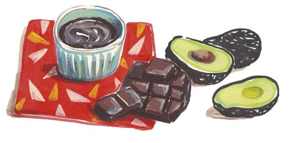 Creme_chocolat_rollinger_correc