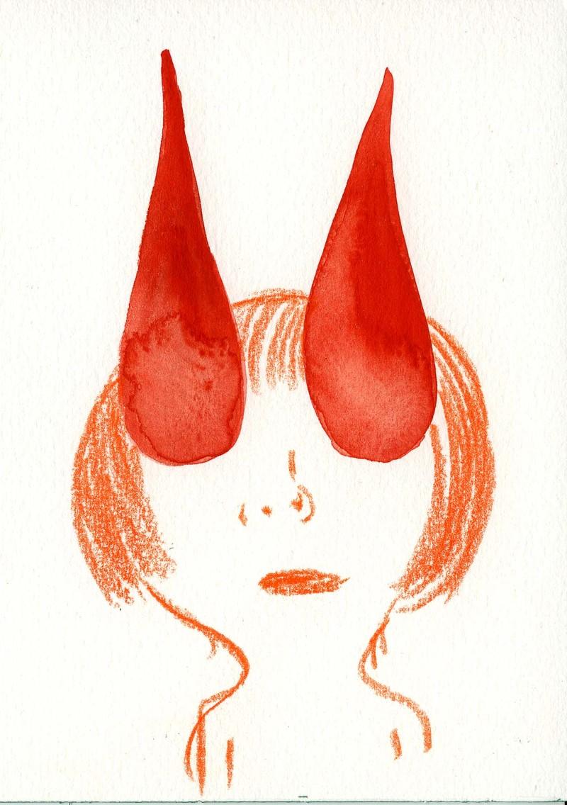 Diableyeux